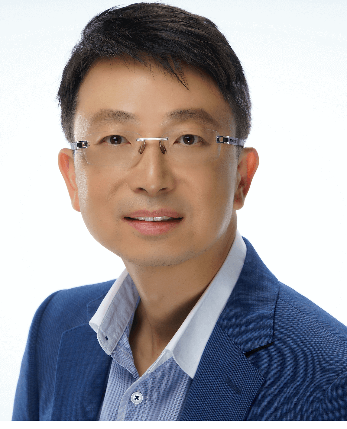 William Wat, Personal Real Estate Corporation